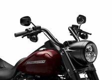 "Harley Davidson Universal  Road King Special Lenker/ Handlebar 1 1/4"" schwarz"