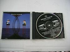DREAM THEATER - FALLING INTO INFINITY - CD NEW UNPLAYED 1997
