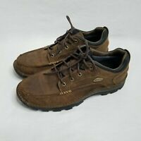 Irish Setter Hunt by Red Wing 3864 Borderland Oxford Casual Shoes Boots Size 13