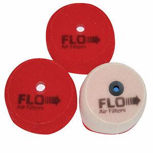 PC Racing Flo Air Filter