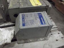 Ge Transformer .150 Kva 9T51B85 Hv 600-Lv 120/240