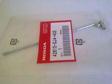 NOS GENUINA HONDA LLANTA TRASERA Spoke A 42610-gj4-405 SH Scoopy SH50 sh75