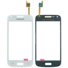 Samsung Galaxy Core Plus SM-G350 Pantalla Táctil Cristal Panel, Blanco