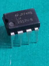 LM2917N-8 DIP NSC NOS