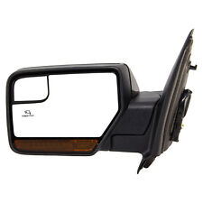 Exterior Mirrors for Lincoln Navigator for sale | eBay on crown vic wiring diagram, defender 90 wiring diagram, h3 wiring diagram, grand marquis wiring diagram, tracker wiring diagram, firebird wiring diagram, ram 2500 wiring diagram, veloster wiring diagram, cj5 wiring diagram, excursion wiring diagram, grand prix wiring diagram, mustang wiring diagram, envoy wiring diagram, ridgeline wiring diagram, ram 1500 wiring diagram, voyager wiring diagram, rx 300 wiring diagram, grand am wiring diagram, grand cherokee wiring diagram, forester wiring diagram,