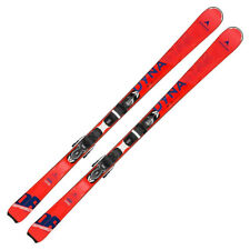 2020 Dynastar Speed Zone 6 Skis with Xpress 10 Bindings |  | DAID401