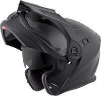 Scorpion EXO-AT950 Modular Adventure Touring Helmet - Matte Black