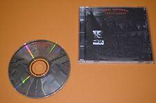 Neil Young with Crazy Horse-Broken Arrow/Reprise 1996 HDCD/RAR