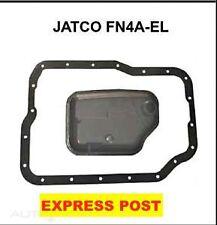 Transgold Automatic Transmission Kit KFS860 Fits Ford Fiesta WS 1.4L