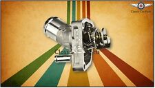 Thermostat & Housing For Nissan Navara D40 & Stagea M35 Grey Import - TTH570