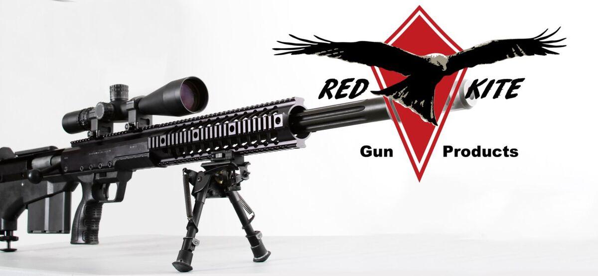 Red Kite Gun Products