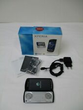 Sony Ericsson xPeria Play R800i - Simlock-frei - Android-Smartphone - Unlocked