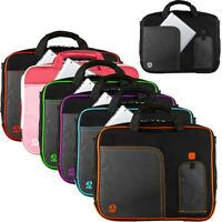 New Pindar Messenger Carry Bag Tablet Shoulder Case For Samsung Galaxy Tab A S5e