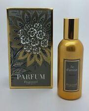 FRAGONARD Parfum ILE D'AMOUR GOLD BOTTLE -Fragonard ILE D'AMOUR GOLD BOTTLE 60ml
