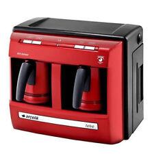 Beko Arcelik Lal TURKISH COFFEE MACHINE AUTOMATIC WATER RESERVOIR