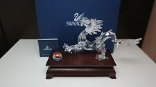 Swarovski Dragon 238202