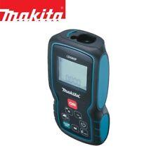 Makita LD080P Laser Distance Measure Meter 80m Rangefinde