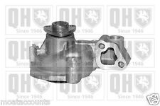 Water Pump To Fit A Ford & Mazda [QCP2673] Escort Fiesta Orion