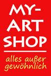 my-artshop