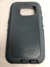 Authentic OtterBox Defender Part B External Layer for Samsung Galaxy S7 Blue