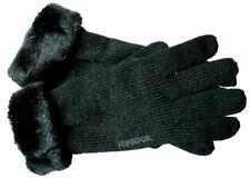 822ab2c776ac67 In Größe S Damen-Handschuhe & -Fäustlinge aus Acryl günstig kaufen ...
