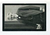 um 1915 Dt. Reich AK Trauerkarte August Bebel Gründer / Vorsitzender der SPD