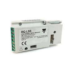 Input Module BQ-LSE Carlo Gavazzi BQLSE