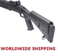 New Mesa Tactical Urbino Tactical Stock Cheek Rest Mossberg 930 12 Gauge 94710