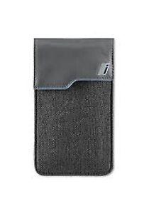 BMW i Mobile Phone Case Genuine BMW Lifestyle 2016/18 Range 80212411531