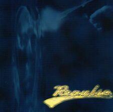 "REPULSE ""PRIME SUSPECT"" CD NEW! HARDCORE-PUNK-SxE-MADBALL-RYKER'S-TERROR"