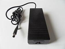 ORIGINAL HP NETZTEIL AC Adapter  PPP016L  120 WATT