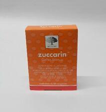 ZUCCARIN GELSO BIANCO INTEGRATORE LIVELLO ZUCCHERI NEL SANGUE 60 CPR NEW NORDIC