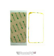 Full Length Adhesive Sticky Glue Strip for iPod Touch 4th Gen Screen