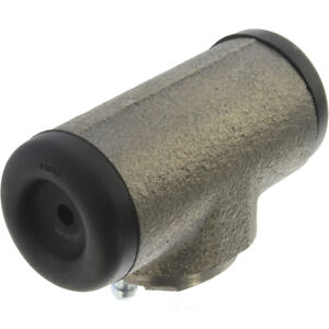 Drum Brake Wheel Cylinder-C-TEK Standard Wheel Cylinder Rear Centric 135.63002