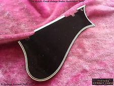 Vintage 1962 Gibson Barney Kessel Pickguard : Great Shape : 1961 1963 1964 1965