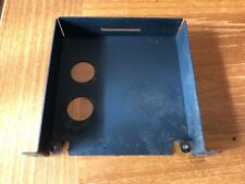 Sansui G-8000 Power Supply Board cover #1 (to hold down F-2807/F-2808 board)