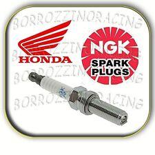 CANDELA NGK RACING COMPETITION HONDA CRF 250 R DAL 2010 2011 2012 2013 AL 2018