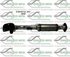 Catalytic Converter-Exact-Fit Front 18248 fits 96-00 Toyota 4Runner 3.4L-V6