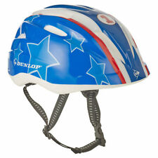 Kinder und Einheitsgröße Unisex Fahrrad-Helme mit verstellbarem Gestell