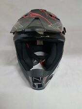 Thor MX Helmet Youth Small Motocross