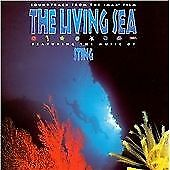 Ost - The Living Sea /3