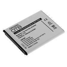 Original OTB Akku Battery für Samsung Galaxy S3 i9300, S3 Neo (EB-L1G6LLU)