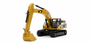 Norscot 55199 Caterpillar Cat 330D L Hydraulic Excavator Scale 1:50