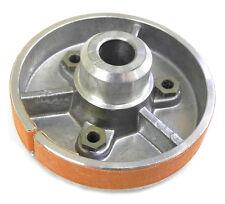 Unused Studer Brake Drum, P/N 1.080.250.00 for Studer A80 Tape Machines. SR