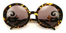 Wildfox SUN NIB Bianca Frame Sunglasses BRAND NEW STILL IN SEALED BOX