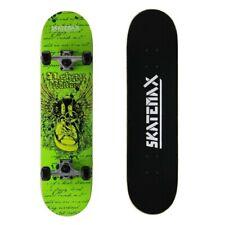Skateboard Urban Culture My Area
