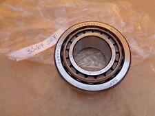 Cuscinetto a rulli conici unificati / bearing roller 33207 - q SKF
