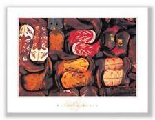 Dancing Boots David Stoecklein Art Print 20x30