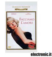 DVD355 - Nous Faisons Amour (1960) DVD