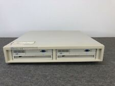 IOMEGA B244X-APLS Bernoulli Box II 44 for Mac Optical Drive